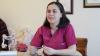 Doktor Meral Sözen; anal fissür tedavisi nasıl uygulanır, anal fissur nedenleri nelerdir; anlatıyor.